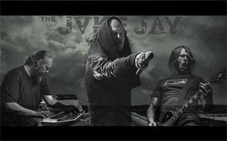 The Joke Jay